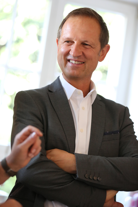 Klaus Engels