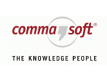 Logo Commasoft