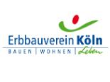 Logo Erbbauverein Köln