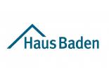 Logo Haus Baden