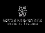 Logo Maurer & Wirtz