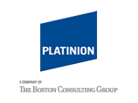 Logo Platinion