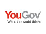 Logo Yougov