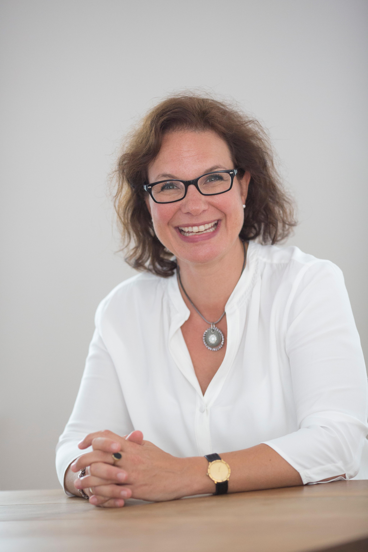 Kristina Evers