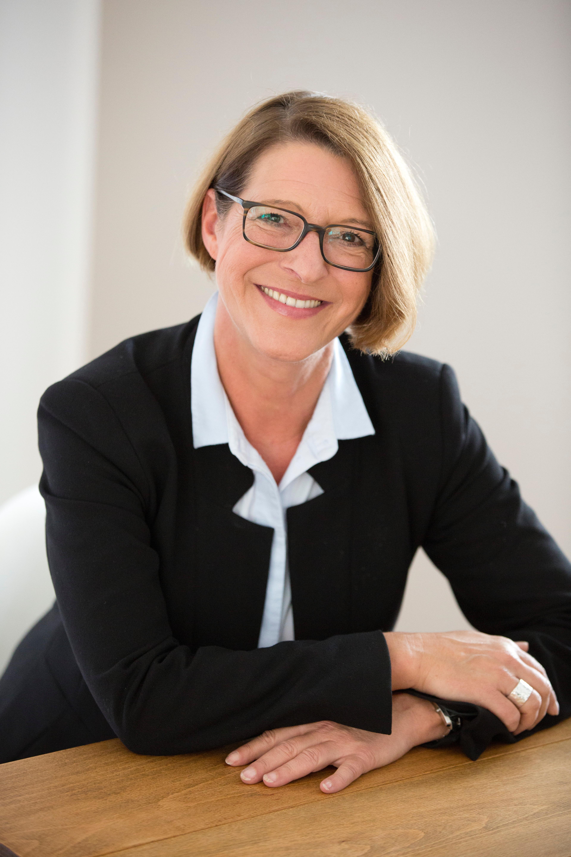 Inge Reuhl