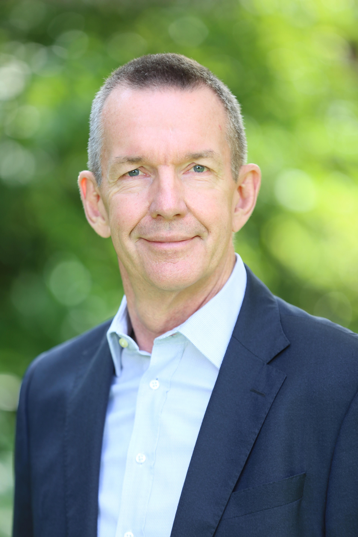Fas Peter van der Sluijs
